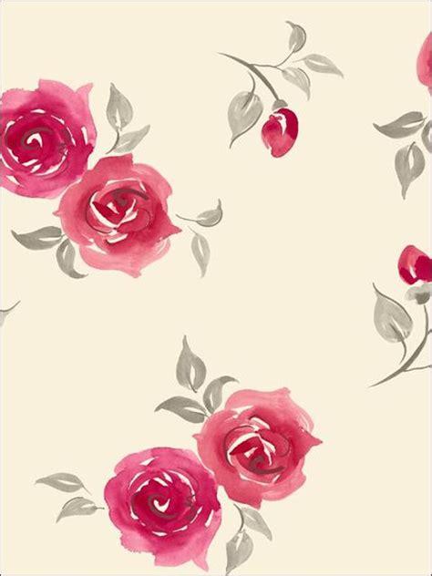 pink jelly bean wallpaper jb80600 jelly beans wallpaper book by astek