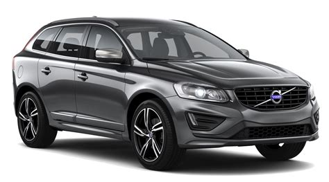 volvo r wagon for sale 2017 volvo xc60 dz d5 r design wagon for sale in brisbane