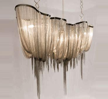 diy dining room chandelier diy dining room chandelier kara paslay design