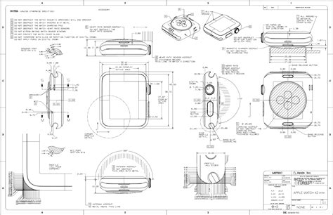 print layout view definition computer apple launches official made for apple watch third party