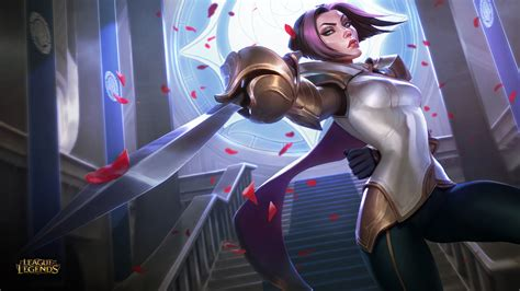 s fiora at 20 7 22 pbe update fiora splash ward