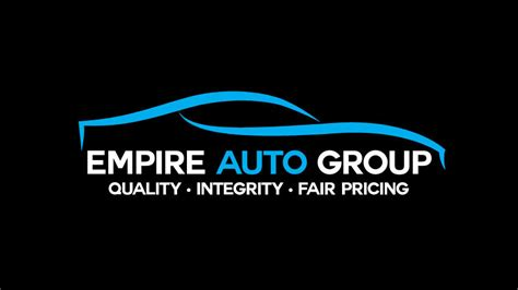 empire auto group cartersville ga read consumer reviews browse    cars  sale
