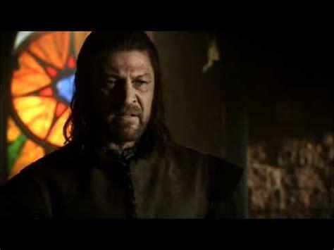 ned stark quotes list  eddard stark   game  thrones