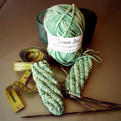 knitting pattern spiral socks baby spiral socks knitting pattern that is easy