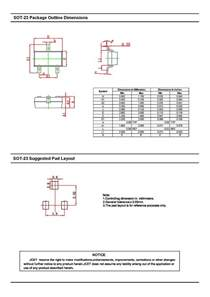 transistor equivalent model price list of s8050 transistor equivalent s8050 j3y transistor buy transistor s8050 j3y