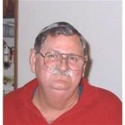 charles yates obituary fort worth laurel land