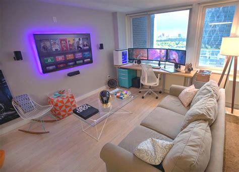 home design games ps4 game room designs masculine game room design ideas game