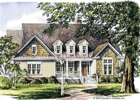 future house plans dream home pinterest eplans craftsman house plan outstanding curb appeal