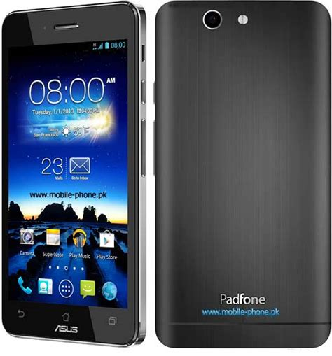 padfone infinity asus asus padfone infinity mobile pictures mobile phone pk