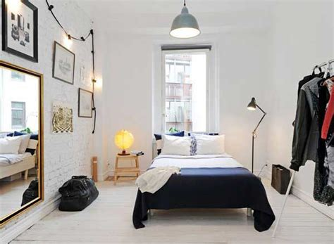 small bedroom inspiration 35 inspiring ideas to make your small bedroom look larger