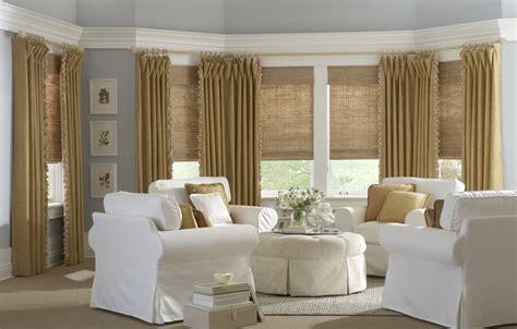Window Fashions Horizons Window Fashions Fabric Shades