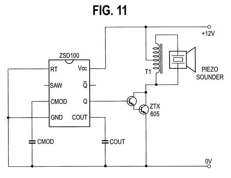 integrator circuit definition definition integrated circuit piezoelectric 28 images patent us7353488 flow definition