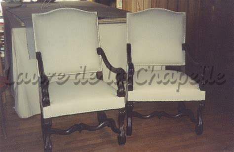 furniture upholstery san diego furniture refinishing san diego antique furniture
