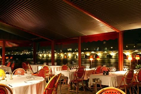 cafe offrire caf 233 du port bordeaux gironde offrir cadeau restaurant
