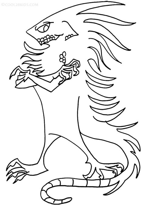 free coloring pages of iguanas free coloring pages of on iguana