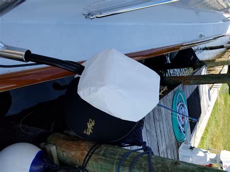 custom boat covers modern yacht canvas - Custom Boat Covers Pompano Beach