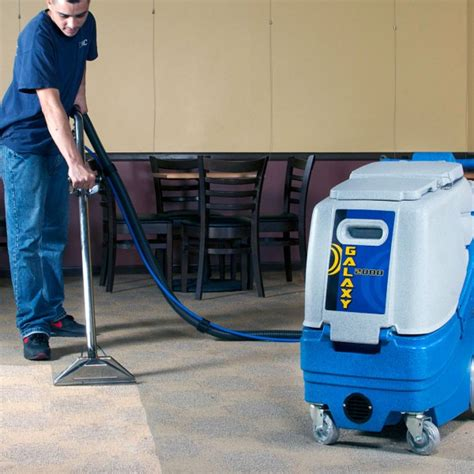commercial upholstery cleaning machine carpet extractors portable carpet extractors