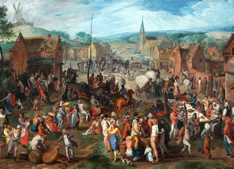 european painting festival the rise of europe in the middle ages