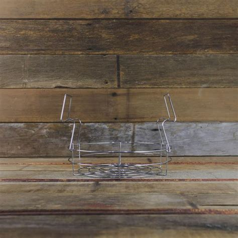 Canning Rack by Home Canning Rack Flat Water Bath Canning Rack