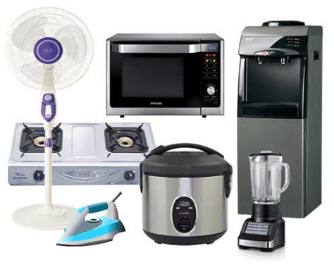 Mesin Cuci Rumah Tangga toko elektronik jual murah barang elektronik