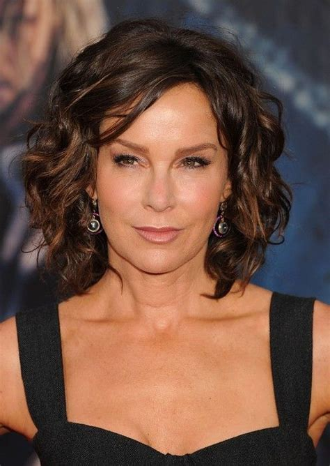 5 wavy bob hairstyles be mod com 21 best hairstyles for women over 50 images on pinterest
