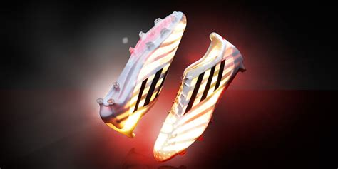 lightest football shoes adidas launches the lightest soccer cleat weartesters