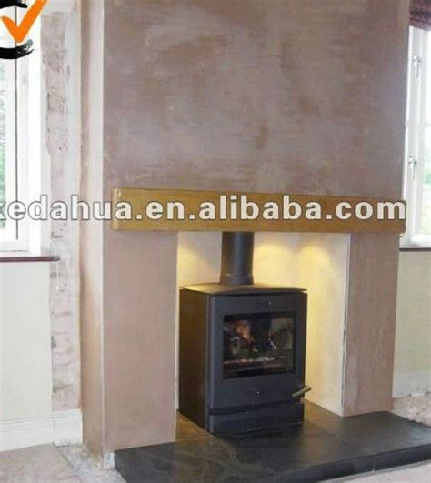 Fireplace Insulation Board by Vermiculite Insulating Board View Vermiculite