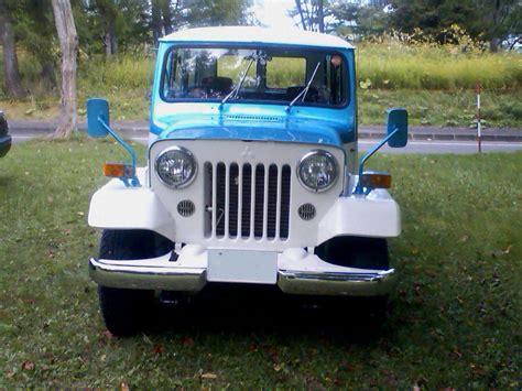 mitsubishi jeep 1000 images about mitsubishi j44 jeep on pinterest