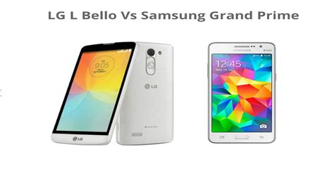 samsung galaxy grand prime hd themes lg l bello smasung grand prime hd free wallpapers hd