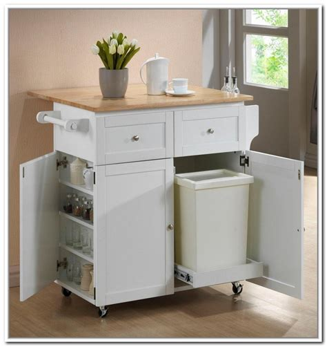 kitchen island storage kitchen island storage cart home design ideas