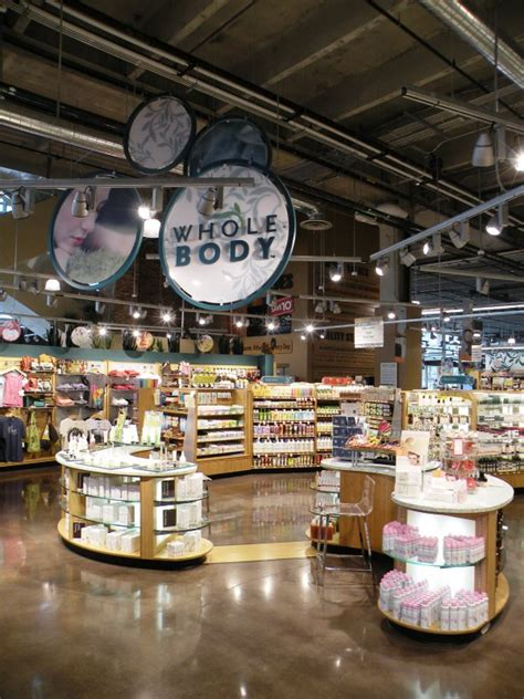 whole foods lincoln and capital woods partners with whole foods on lincoln park