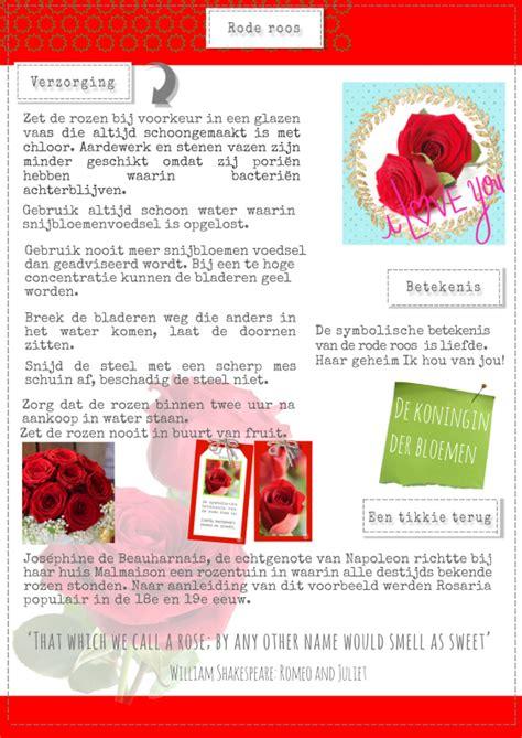 afwijzing betekenis floriografie de betekenis bloemen veldhuysen bloemen