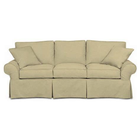 wayfair custom upholstery casey sleeper sofa reviews wayfair