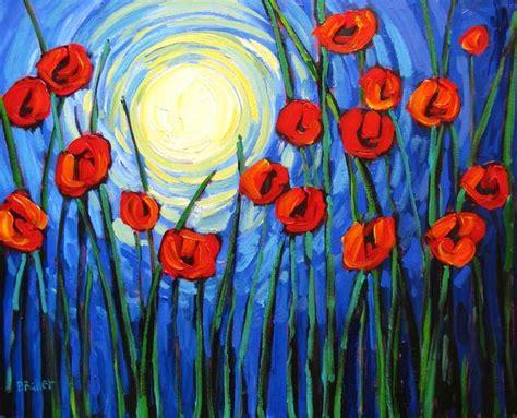acrylic painting background ideas background painting best 25 paint background ideas on