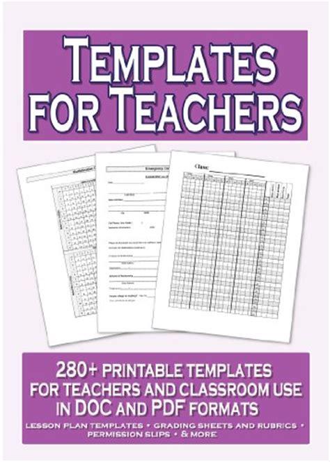 calendar planner template planner template auburn