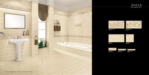 feinsteinzeug badezimmer fliesen china wall tiles bathroom tile porcelain tiles gqrw62213