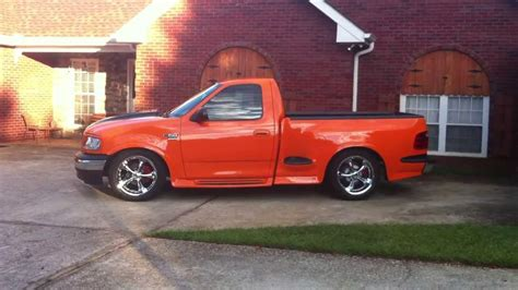 custom ford f150 03 ford f150 so co custom