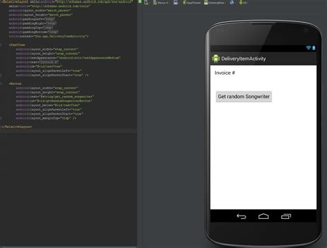 handler android how to add an asynctask to an android activity codeproject