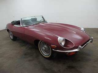 buying an e type jaguar buying a vintage 1969 jaguar e type beverly car club