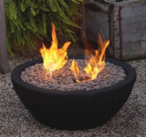 top propane fire bowl 25 best ideas about fire pit on pinterest outdoor