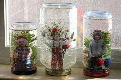 membuat hiasan natal dari barang bekas 8 ragam hiasan natal yang bisa dengan mudah kamu bikin