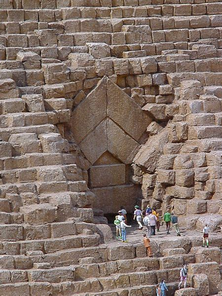 how early do they do a planned c section file tobu world square egyptian pyramid 4 jpg wikimedia
