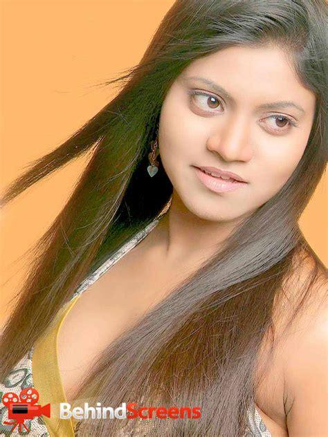 trisha hair in vtv sheeba lourdhes miss tamilnadu