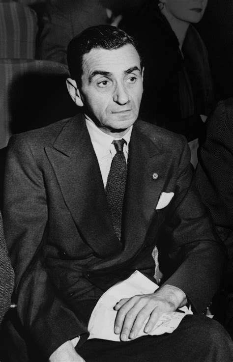 dr jazz biography irving berlin