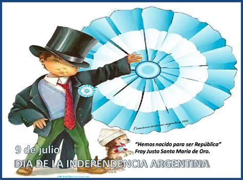 imagenes medicas computadas 9 de julio imagen 9 de julio dia de la independencia argentina