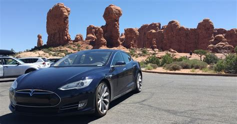 What Country Makes Tesla Tesla What Country Tesla Image