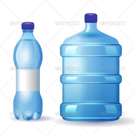 water label design vector mineral water label design free template 187 tinkytyler org