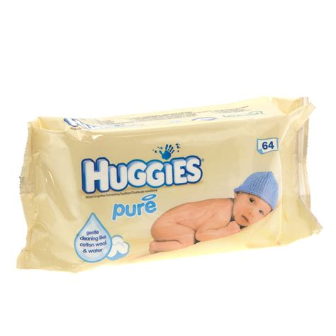 Home Decorating Stores by B Amp M Gt Huggies Baby Wipes Pure 64 255913