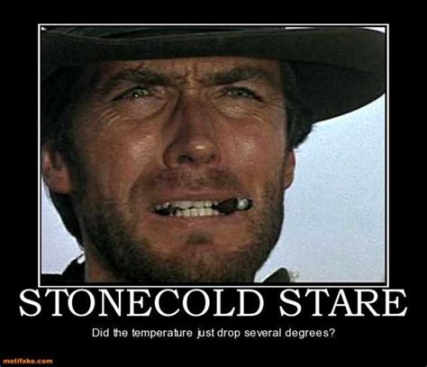 Clint Eastwood Memes - feeling meme ish clint eastwood movies galleries