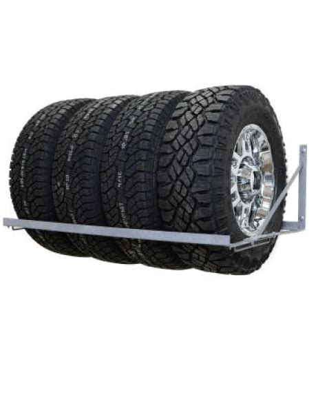 Tire Rack Shipping Coupon by Tire Rack